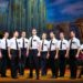 A Night at the Book of Mormon