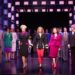 Dolly Parton's 9 to 5 Musical