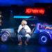 Back to the Future World Premiere ⭐⭐⭐⭐⭐⭐