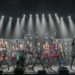 A Night with Queen – We will rock you ⭐⭐⭐⭐⭐